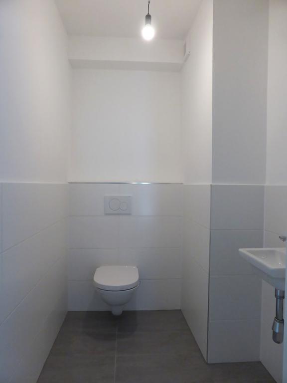jpgcnt ---- Hochwertige 3-Zimmer-Wohnung mit Westbalkon /  / 3011Purkersdorf / Bild 4