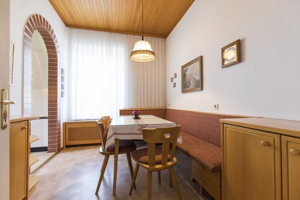 "Unikat im Seewinkel ""OPEN HOUSE Freitag 8.6.18 um 16 Uhr"" /  / 7161St. Andrä am Zicksee / Bild 1"