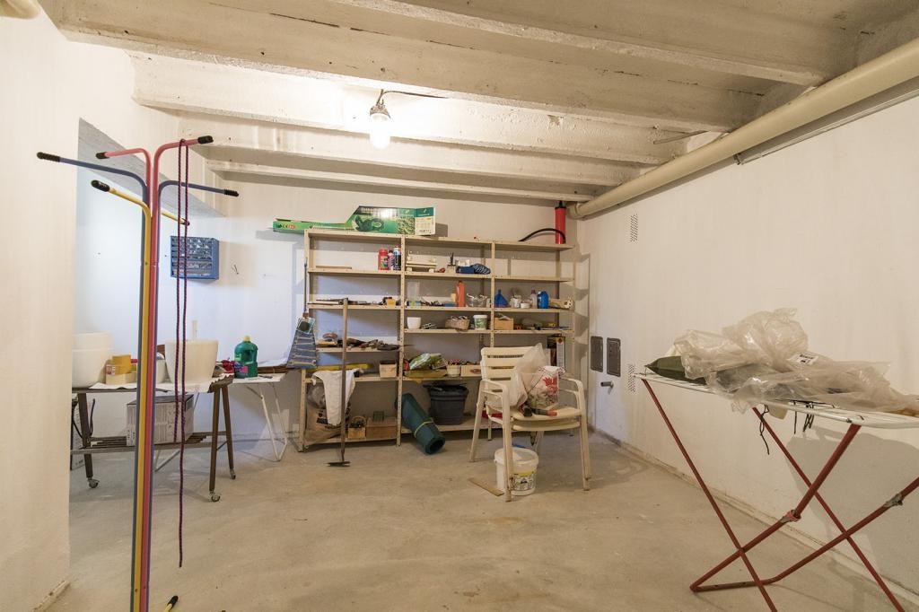 "Unikat im Seewinkel ""OPEN HOUSE Freitag 8.6.18 um 16 Uhr"" /  / 7161St. Andrä am Zicksee / Bild 10"