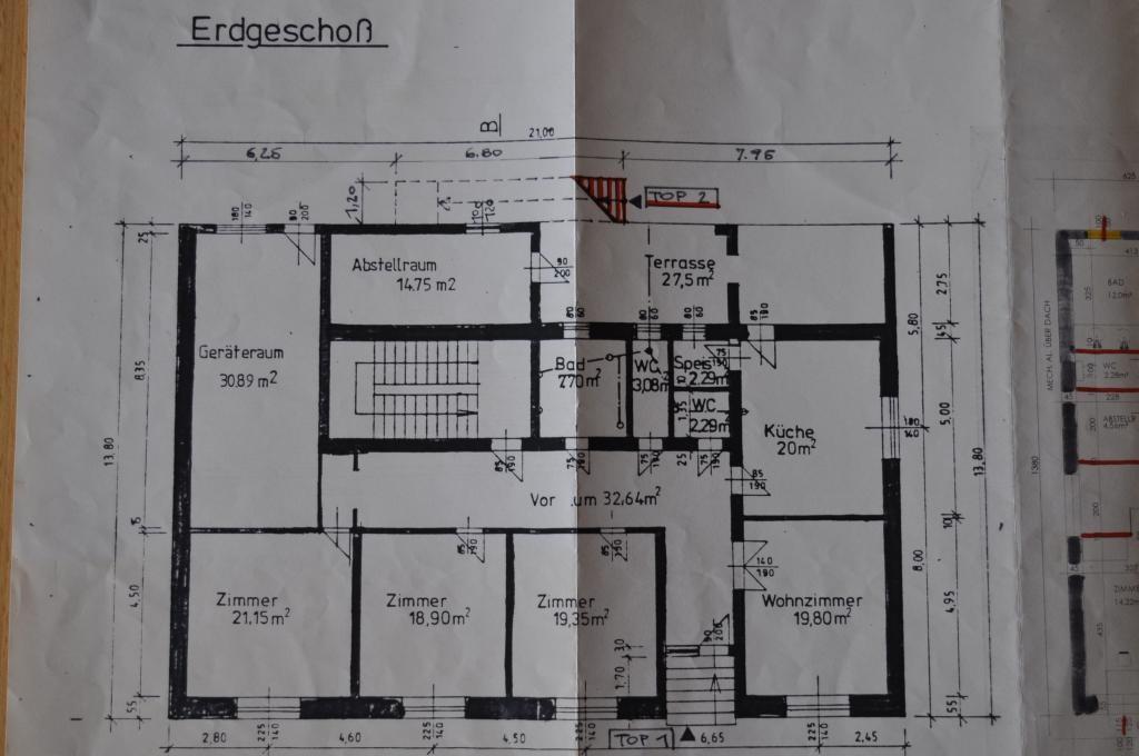 Endlich Raum und Platz für alle ! /  / 2474Gattendorf / Bild 8