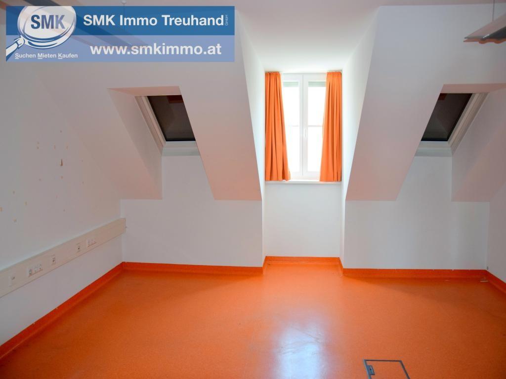 Großzügiges Stadthaus mit solider Bausubstanz! /  / 2020Hollabrunn / Bild 10
