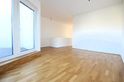 SMART LIESING - Moderne Eigentumswohnungen im Süden Wiens /  / 1230Wien / Bild 0
