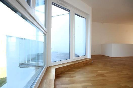 SMART LIESING - Moderne Eigentumswohnungen im Süden Wiens /  / 1230Wien / Bild 1
