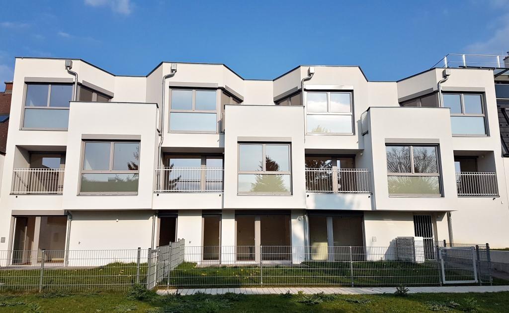 SMART LIESING - Moderne Eigentumswohnungen im Süden Wiens /  / 1230Wien / Bild 3