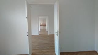 Klassischer Altbau mit 5 Zimmern und Wohnküche /  / 1090Wien / Bild 2
