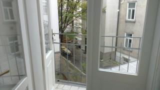 Klassischer Altbau mit 5 Zimmern und Wohnküche /  / 1090Wien / Bild 5