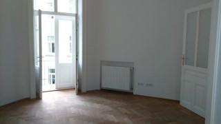 Klassischer Altbau mit 5 Zimmern und Wohnküche /  / 1090Wien / Bild 10