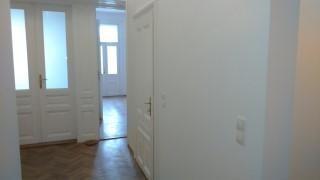 Klassischer Altbau mit 5 Zimmern und Wohnküche /  / 1090Wien / Bild 11