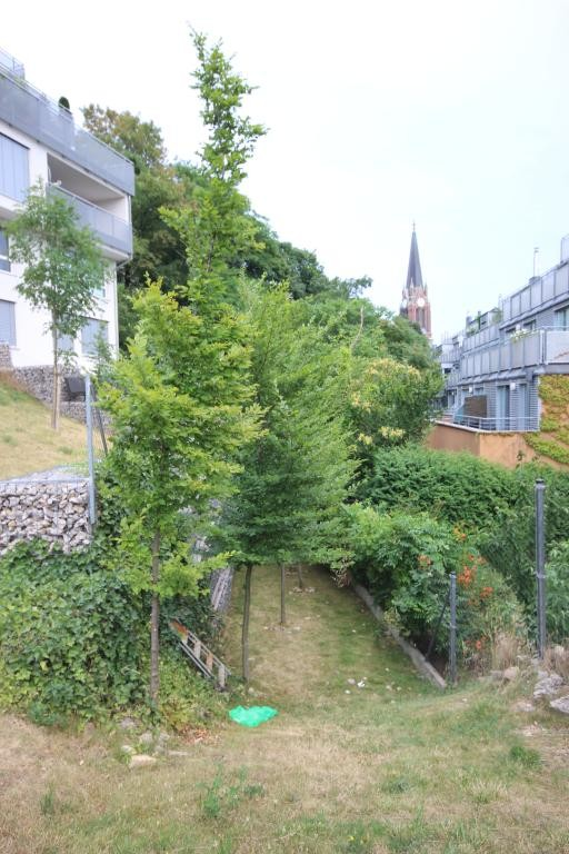 Ruhiges Terrassenapartment /  / 1180Wien / Bild 3