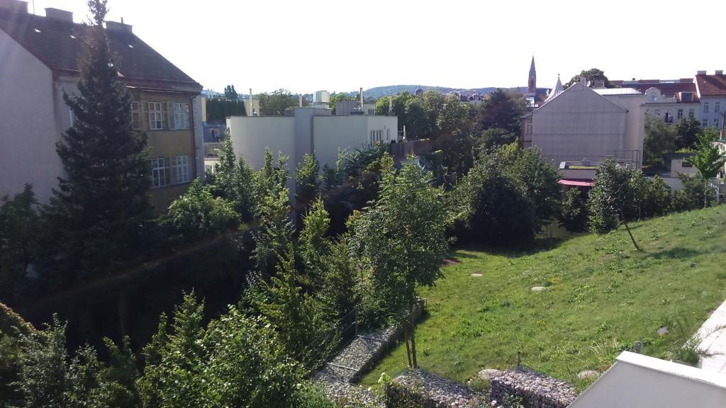Ruhiges Terrassenapartment /  / 1180Wien / Bild 4