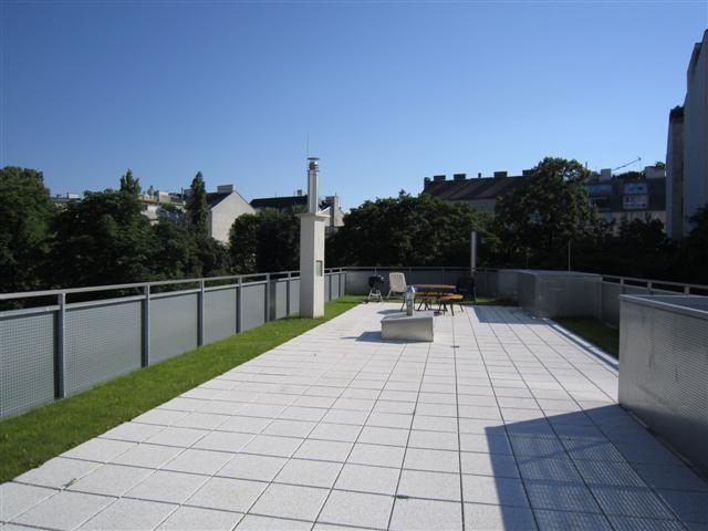 Topmaisonette mit Terrasse /  / 1060Wien / Bild 0