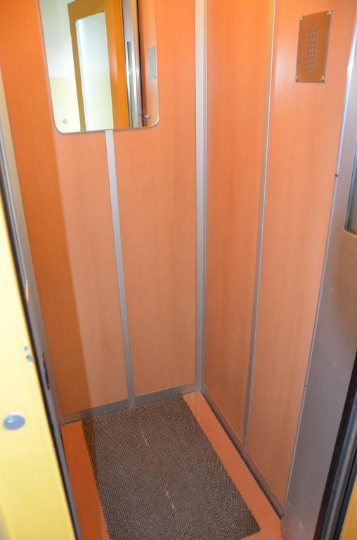 Neubaugarconniere / 41 m² / ruhig gelegen /  / 1100Wien / Bild 10