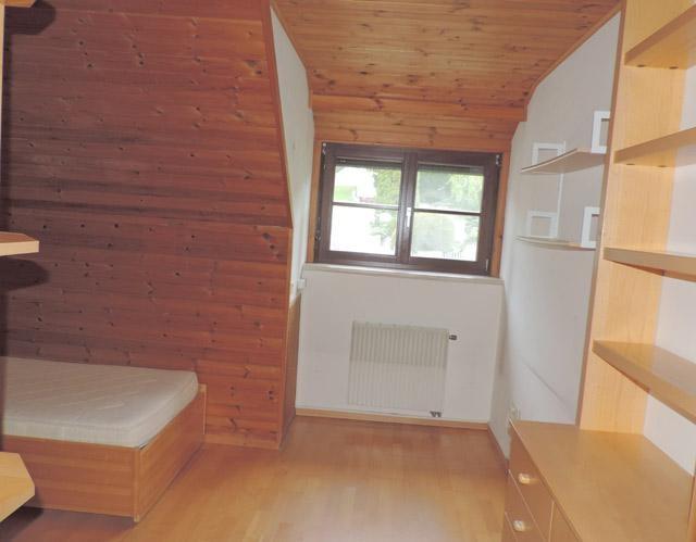Einfamilienhaus mit Pool und über 1000 m² Grundfläche /  / 3420Kritzendorf / Bild 15