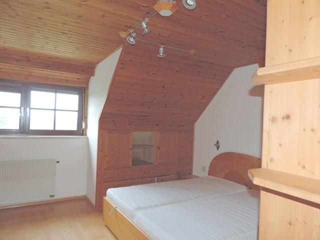Einfamilienhaus mit Pool und über 1000 m² Grundfläche /  / 3420Kritzendorf / Bild 16