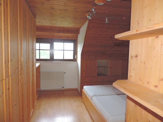 Einfamilienhaus mit Pool und über 1000 m² Grundfläche /  / 3420Kritzendorf / Bild 17