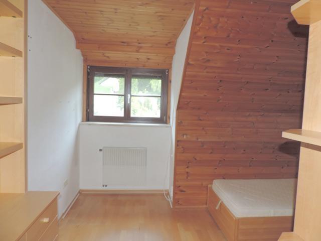 Einfamilienhaus mit Pool und über 1000 m² Grundfläche /  / 3420Kritzendorf / Bild 19
