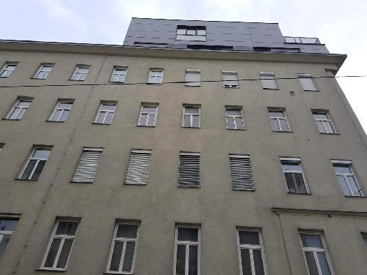 Schöne, hochwertige Altbauwohnung der Extraklasse /  / 1200Wien / Bild 2