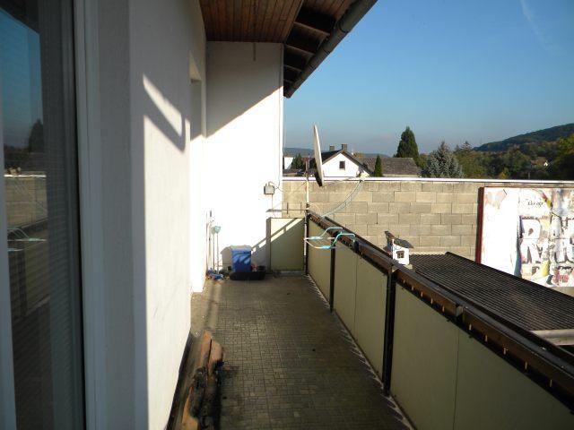Kleines Zinshaus mit 107mm² leere Flächen /  / 2753Markt Piesting / Bild 0