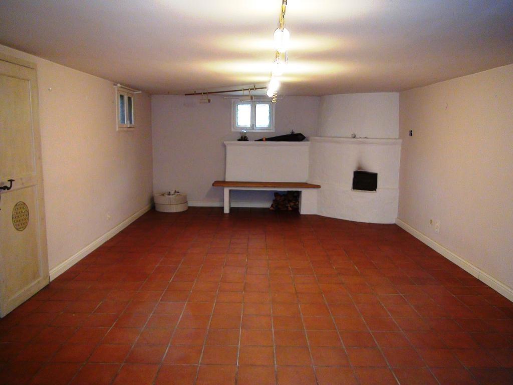 Traumhaus auf einem Eckgrundstück mit Schwimmteich, Sauna, Alarmanlage uvm. /  / 2440Gramatneusiedl / Bild 9