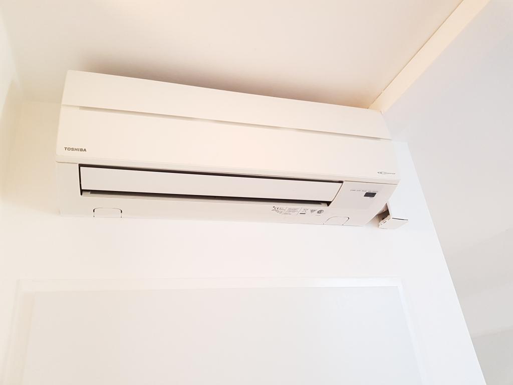 Dachgeschosstraum 4 Zimmer Wohnung mit Dachterasse /  / 1040Wien / Bild 4
