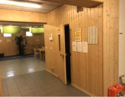 3-Zimmer Gartenwohnung in Ruhelage in Essling /  / 1220Wien / Bild 3