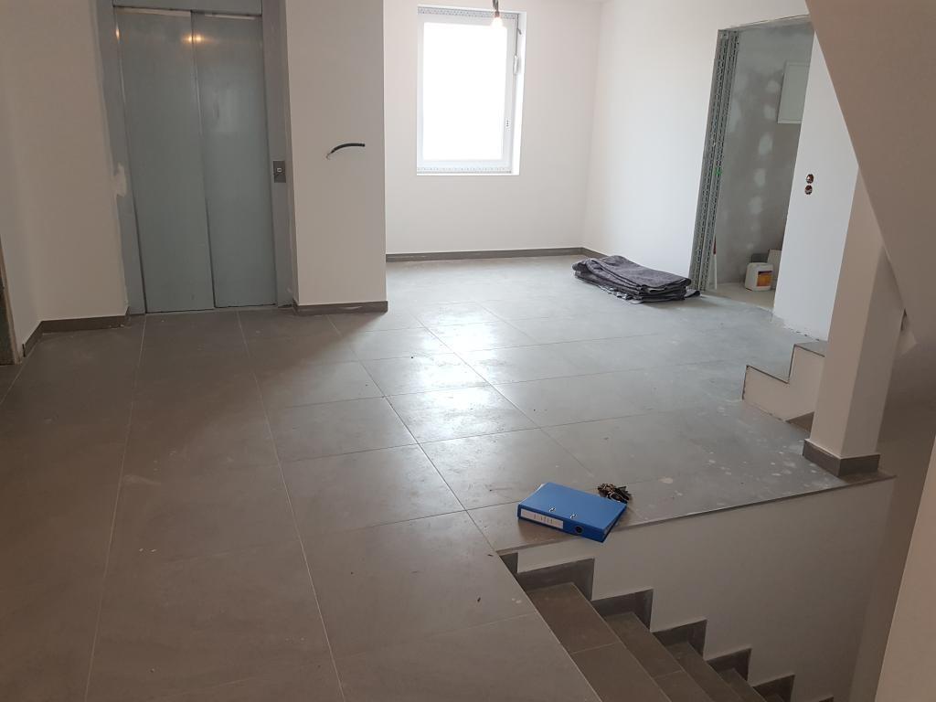 4 Zimmerwohnung mit Terrasse! /  / 1230Wien, Liesing / Bild 0