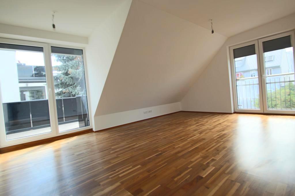 Hochwertige DG Maisonette mit 2 Terrassen /  / 1120Wien / Bild 2