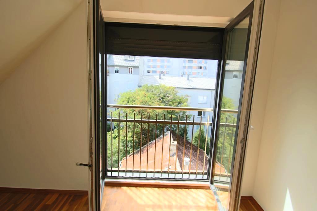Hochwertige DG Maisonette mit 2 Terrassen /  / 1120Wien / Bild 3