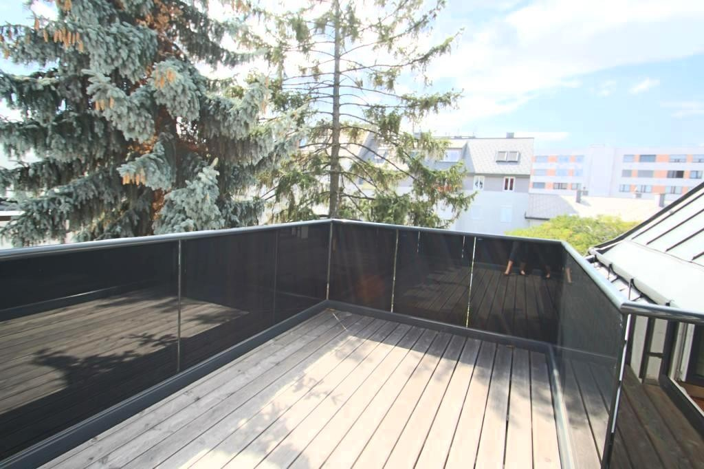 Hochwertige DG Maisonette mit 2 Terrassen /  / 1120Wien / Bild 6