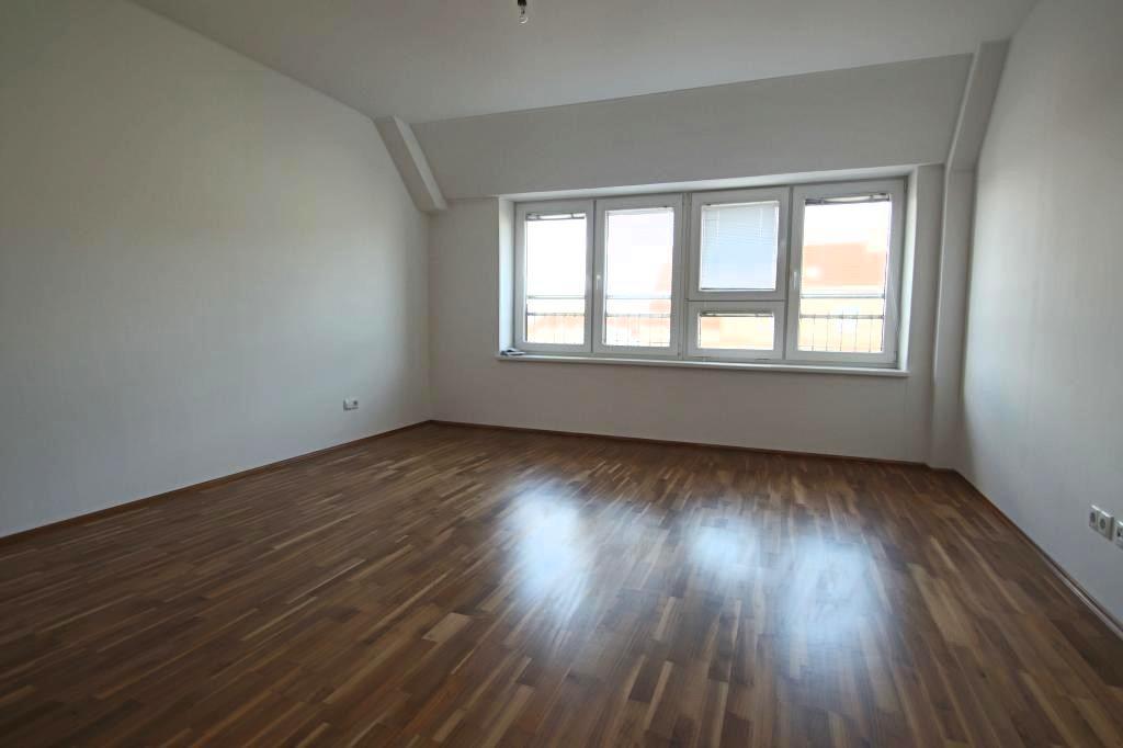 Hochwertige DG Maisonette mit 2 Terrassen /  / 1120Wien / Bild 9