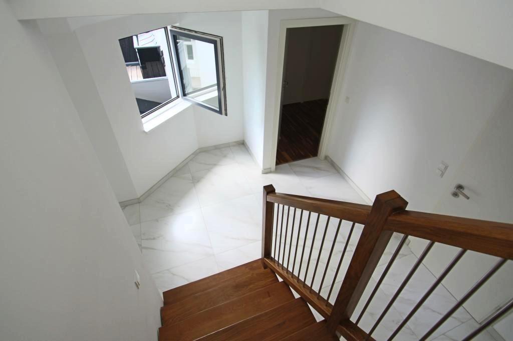 Hochwertige DG Maisonette mit 2 Terrassen /  / 1120Wien / Bild 11