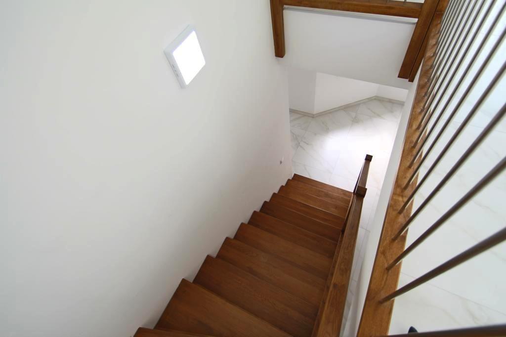 Hochwertige DG Maisonette mit 2 Terrassen /  / 1120Wien / Bild 12