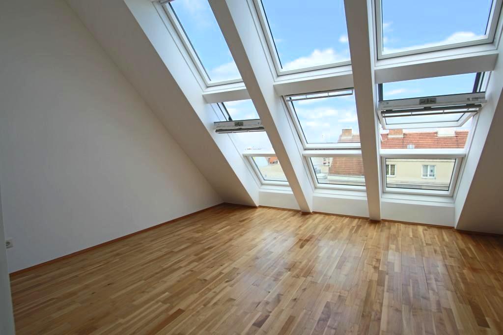Hochwertige DG Maisonette mit 2 Terrassen /  / 1120Wien / Bild 14