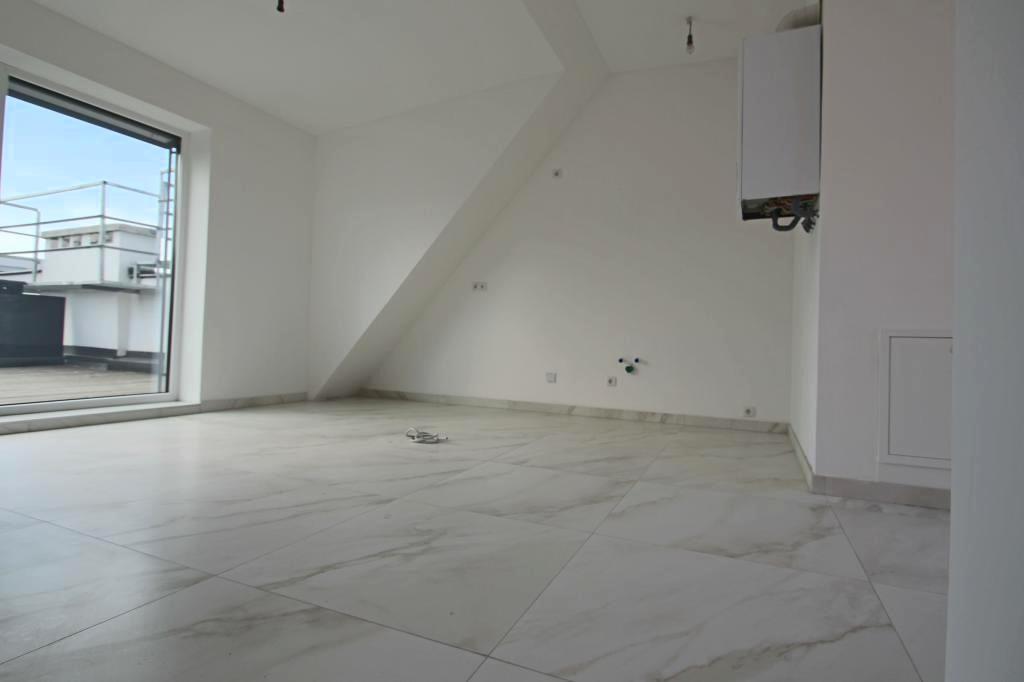 Hochwertige DG Maisonette mit 2 Terrassen /  / 1120Wien / Bild 15