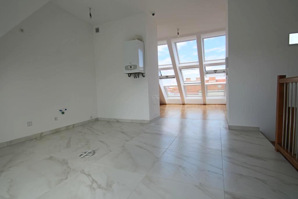 Hochwertige DG Maisonette mit 2 Terrassen /  / 1120Wien / Bild 16