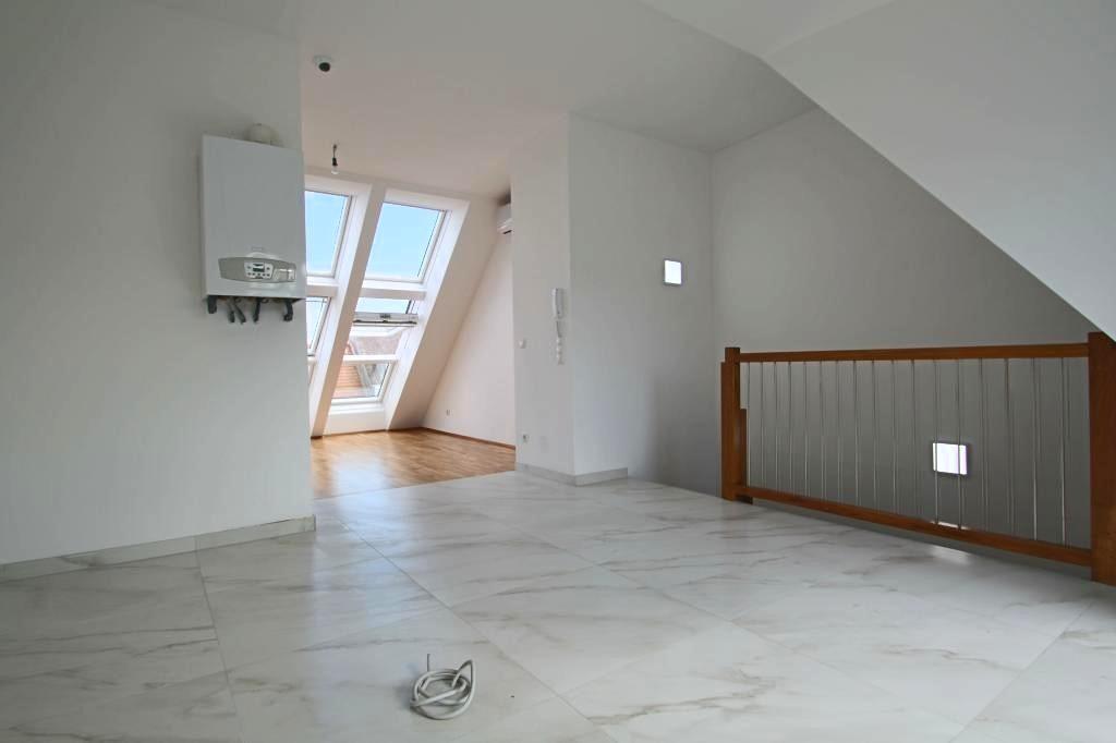 Hochwertige DG Maisonette mit 2 Terrassen /  / 1120Wien / Bild 17
