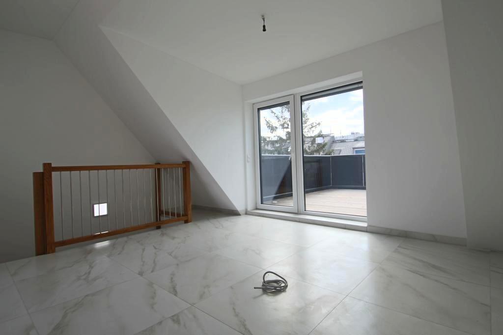 Hochwertige DG Maisonette mit 2 Terrassen /  / 1120Wien / Bild 18
