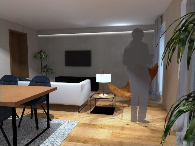 3 Zimmerwohnung mit Terrasse und Garten! /  / 1230Wien, Liesing / Bild 0