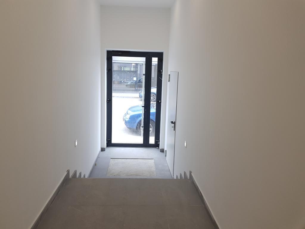 3 Zimmerwohnung mit Terrasse und Garten! /  / 1230Wien, Liesing / Bild 2