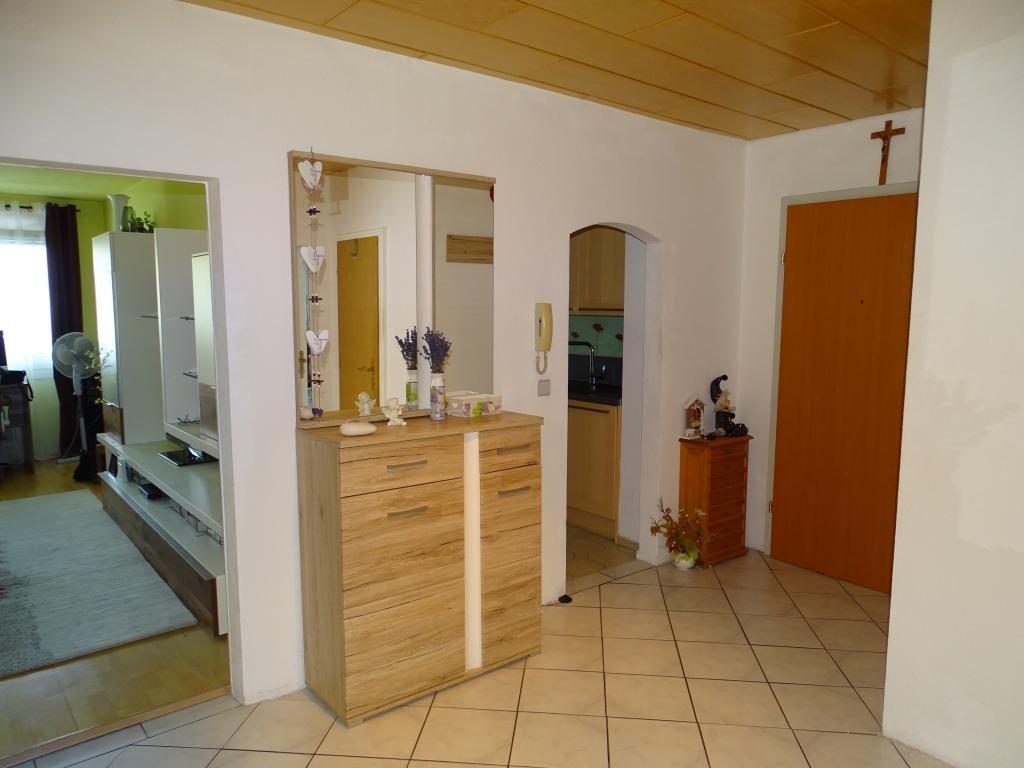 jpgcnt ---- Geräumige 3-Zimmer-Wohnung mit 7,5m²  Loggia /  / 1210Wien / Bild 0