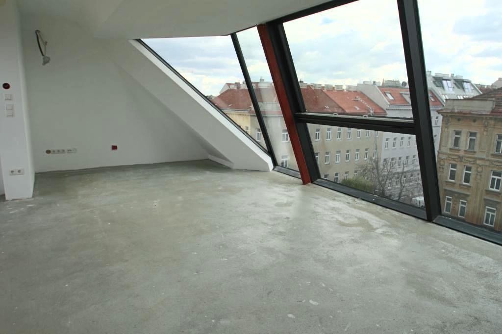 Dachgeschosstraum ---Hochwertige Ausstattung---Maisonette
