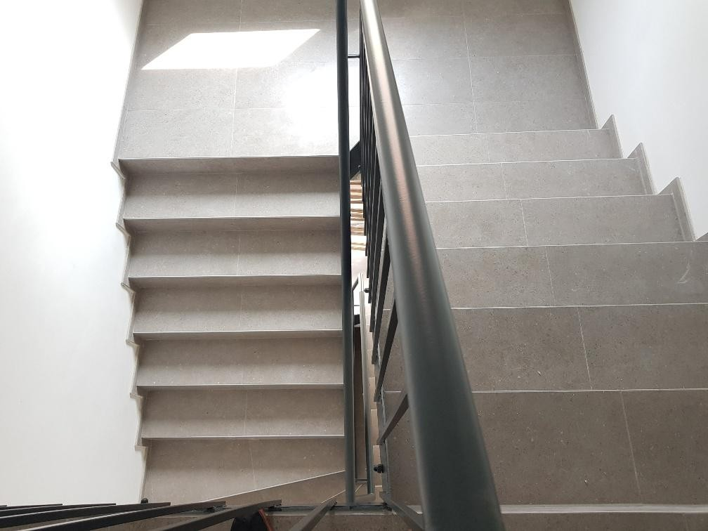 jpgcnt ---- PREISHIT! EG Erstbezug 5 Zimmer Gartenwohnung in Bisamberg /  / 2102Bisamberg / Bild 2