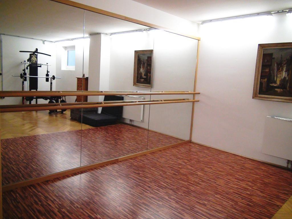 jpgcnt ---- Luxus Pur in 1190 Wien /  / 1190Wien / Bild 7