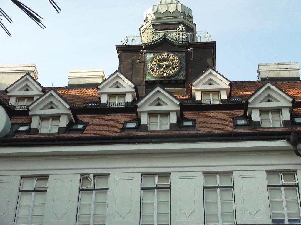 jpgcnt ---- Luxus Pur in 1190 Wien /  / 1190Wien / Bild 17