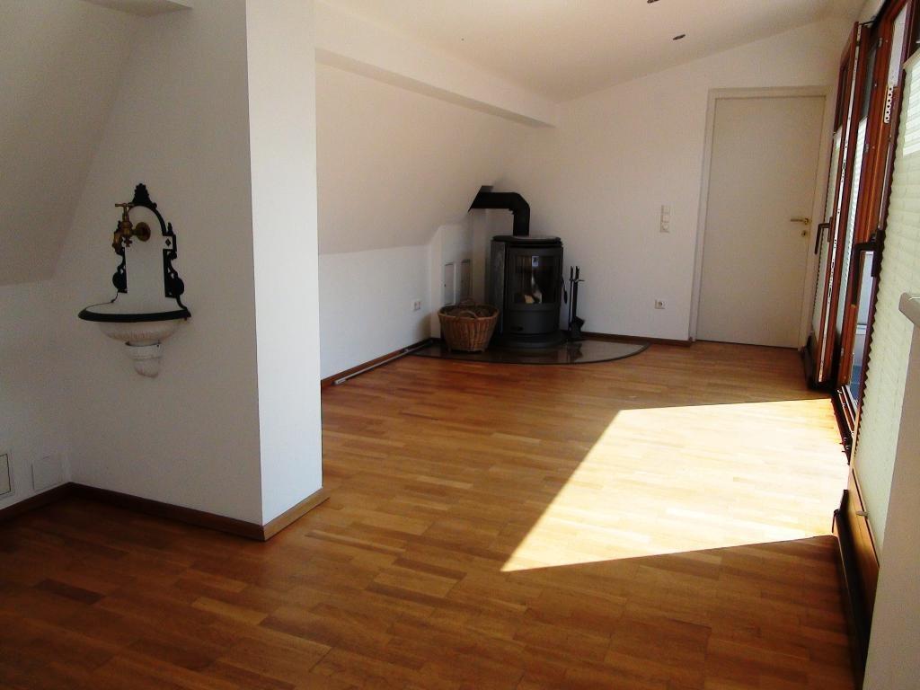 jpgcnt ---- Etagenwohnung in ruhiger und zentraler Lage in Mödling /  / 2340Mödling / Bild 0