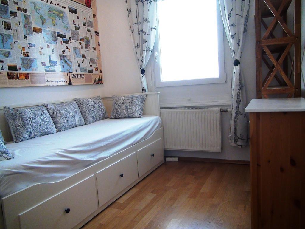 jpgcnt ---- 3 ZIMMER Wohnung in einem gepflegten Zustand /  / 1110Wien / Bild 0