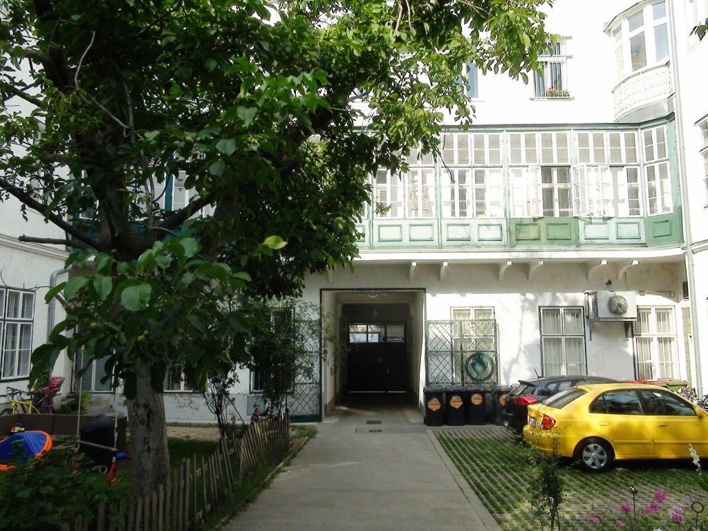 jpgcnt ---- 3 ZIMMER Wohnung in einem gepflegten Zustand /  / 1110Wien / Bild 5