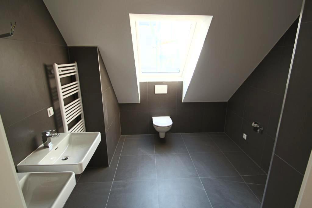 jpgcnt ---- ERSTBEZUG Traumhafte 3-Zimmer DG Wohnung mit Terrasse und Dachterasse /  / 1200Wien / Bild 4