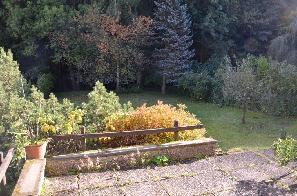 Einfamilienhaus in sonniger Waldrandlage /  / 3033Altlengbach / Bild 0
