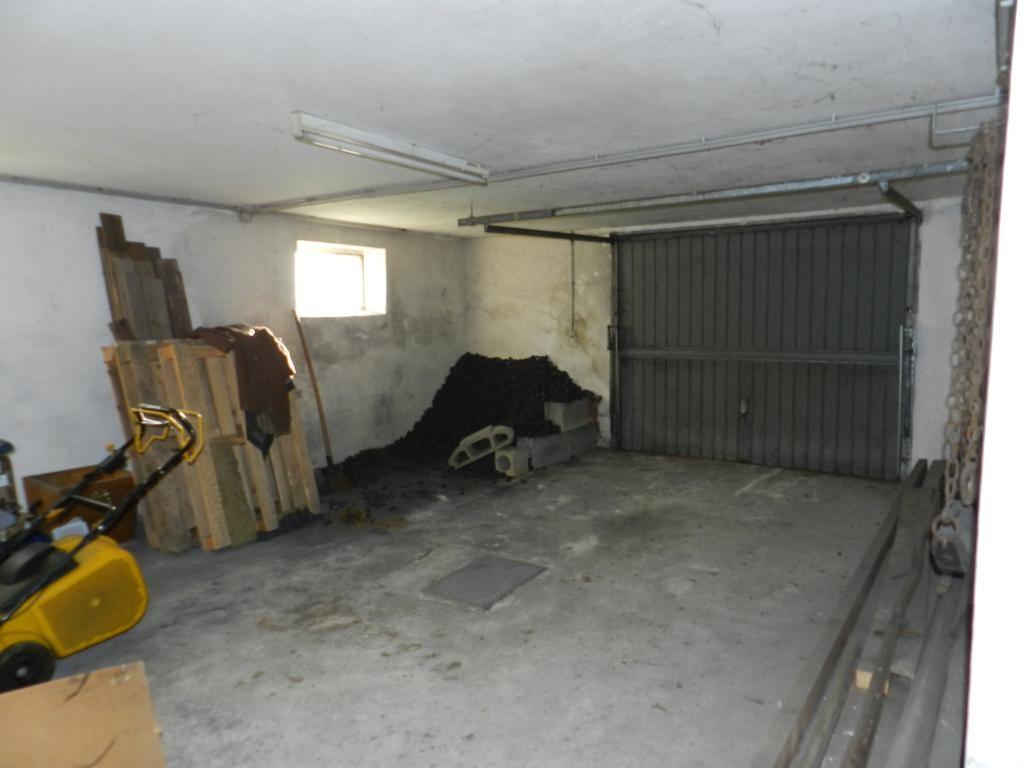 ZWEIFAMILIENHAUS IN BAHNHOFSNÄHE /  / 3062Kirchstetten / Bild 2
